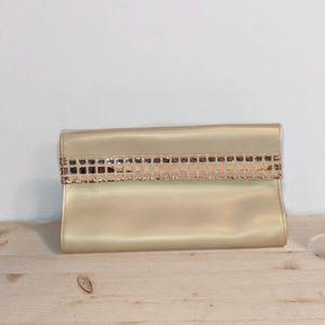 Christian Dior Makeup Bag
